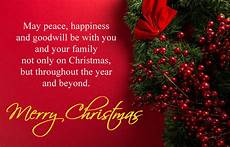 merry christmas images wishes 2018 shayari quotes greetings