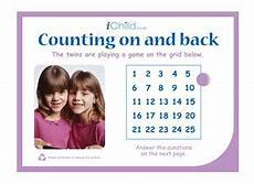 for you worksheets 18525 the activities in the maths section will help your child with using and applying mathematics
