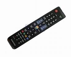samsung tv remote aa59 00793a sydney appliance