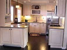 kitchen makeovers hgtv