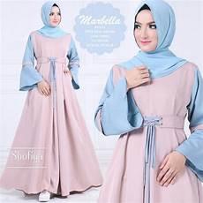 Trend Terbaru 50 Baju Wisuda Tanpa Jilbab
