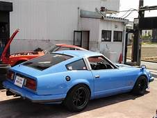 1000  Images About Car S30Z 240Z Collection旧車 On Pinterest