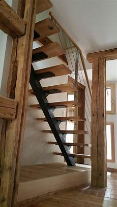 escalier pour petit espace escalier pour petit espace 224 colmar escalier sur mesure 224