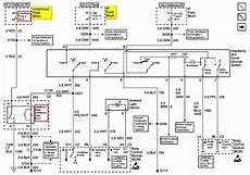 95 geo tracker wire diagram 95 geo prizm fuse box diagram