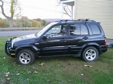 how things work cars 2001 suzuki grand vitara instrument cluster buy used 2001 suzuki grand vitara in matamoras pennsylvania united states for us 1 500 00
