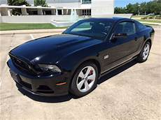2014 mustang gt premium for sale 12032234