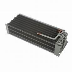 traulsen 322 60009 00 evaporator coil