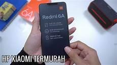 Gambar Casing Hp Xiaomi Redmi 6a Untuk Anda Gratis