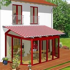 store exterieur veranda store de v 233 randa v 233 raflex franciaflex