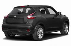 2017 Nissan Juke Reviews Specs And Prices Cars