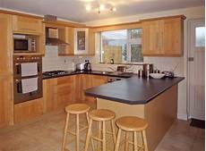 Kitchen Breakfast Bar Ireland by Photos Of Ardmullen Cottages Carrig Beag Kenmare Co