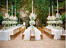 chandeliers and outdoor weddings part 2 the magazine