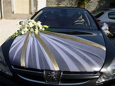 wedding car decorations ideas 20 oosile