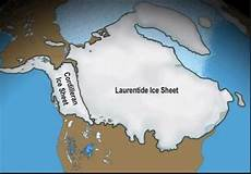 american ice sheet disappearing due to global warming