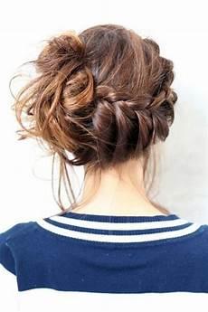ancient greek hairstyles for 2019 wardrobelooks com