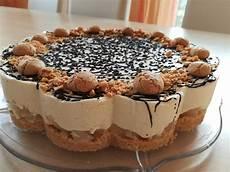 Cheesecake Ohne Backen Rezepte Chefkoch De