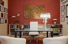 Interior Modern Doctor Office Design Expressing New