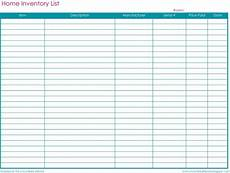 free spreadsheet templates for small business business mail list of uk gift shops gift shops list