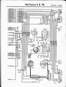 amusing 1964 ford falcon ranchero wiring diagram photos awesome au image shelburneartcenter org
