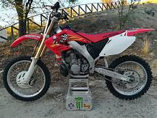 cr 250 r 2004 radical mx shop