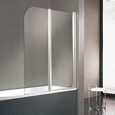 parete vasca da bagno tenere al caldo in casa paraschizzi doccia vasca da bagno