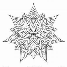 geometrip com features high quality geometric coloring