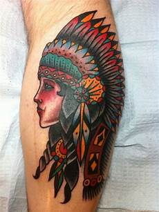 75 amazing native american tattoos for a tribal look