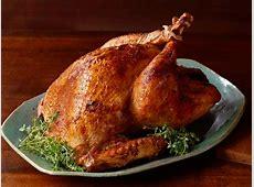 maple roasted turkey  smoky sage cornbread stuffing   gravy_image