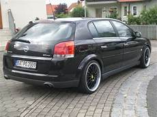 2003 opel signum 2 2 direct related infomation