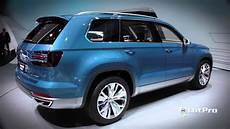 vw cross blue suv concept preview 2013 detroit auto show