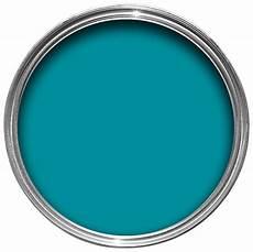 dulux bathroom teal touch soft sheen emulsion paint 50ml tester pot diy ireland com diy at