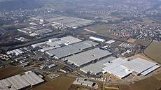Vw Kassel Produziert Getriebe In Baunatal Wirtschaft