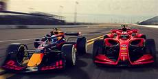 formule 1 auto 2021 formula 1 concepts pictures and specs of new f1