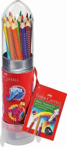 Faber Castell Malvorlagen Pdf Faber Castell Malvorlage Kaufen Otto