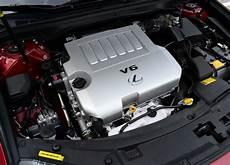 automobile air conditioning service 2007 lexus is engine control 2013 lexus es350 review test drive