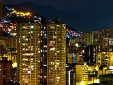 de venezuela caracas o capital de venezuela