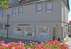 Wohnung Kaufen Oberursel by Engel V 246 Lkers Shop Oberursel