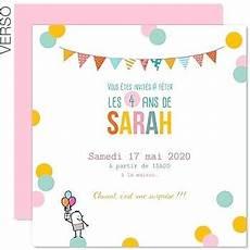 texte d invitation anniversaire 8 ans jlfavero