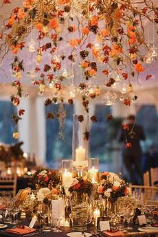 orange wedding decorations wedding ideas by colour chwv