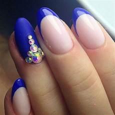 nail art 2981 best nail art designs gallery