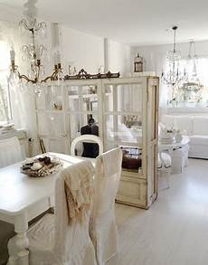 Shabby Chic Look - shabby and charme shabby chic a casa di