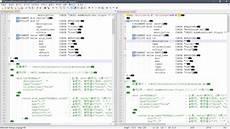 com3d2 dlc pastebin ラブリー cm3d2 mods slider 最新のhdゲームコレクション
