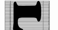 vorlage buch falten liebe pdf b 252 cher falten vorlage
