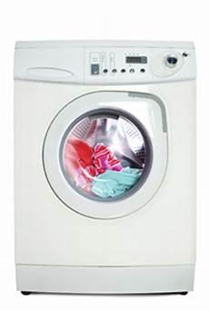 prix machine a laver le linge lave linge seche linge differents types pour differents prix
