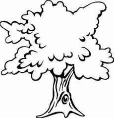 Ausmalbilder Erwachsene Baum Malvorlagen Zum Ausmalen Ausmalbilder Baum Gratis 1