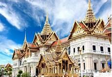 consolato italiano a bangkok splendida thailandia tour eccellenza in thailandia
