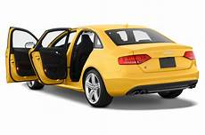 2011 audi s4 reviews research s4 prices specs motortrend
