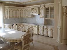 Baroque Interior Design Style