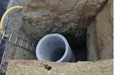 drainage4 bautagebuch nandlstadt