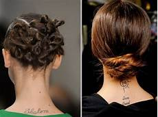 back to school cool hairstyles 2014 for family holiday net guide to family holidays